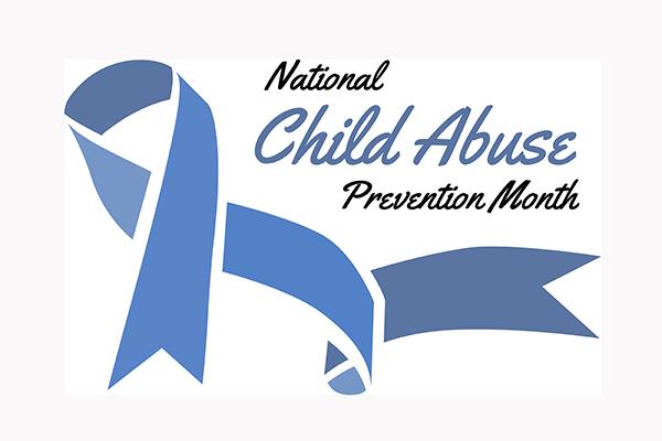 Child_Abuse_Prevention.jpg