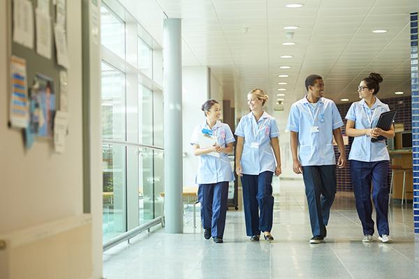 Young_Nurse_Group.jpg