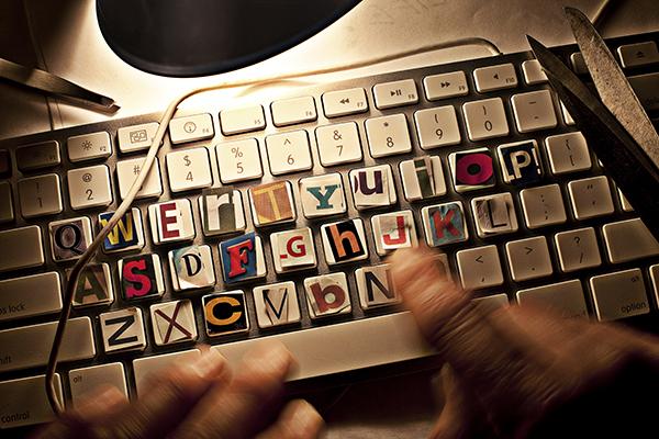 Ransom-Letters.jpg