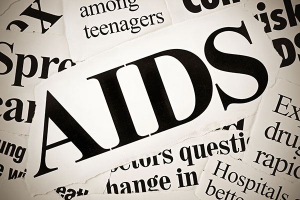 AIDS-GettyImages-147955518.jpg