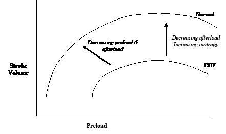 Frank starling curve pdf reader
