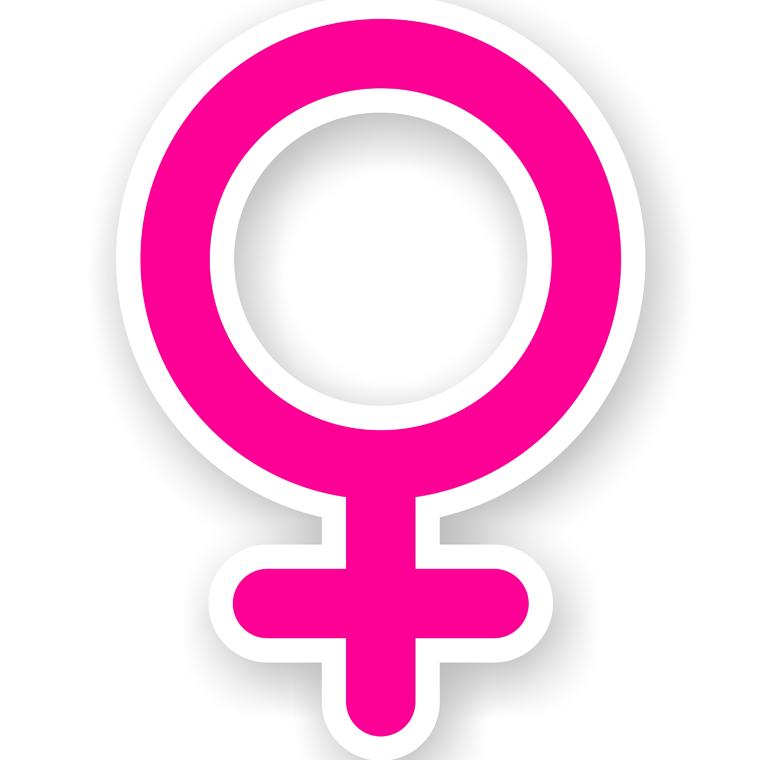 Female Sexual Desire Disorder 4