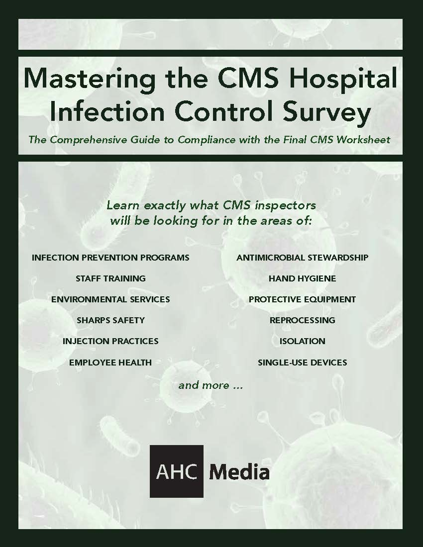 Mastering the CMS