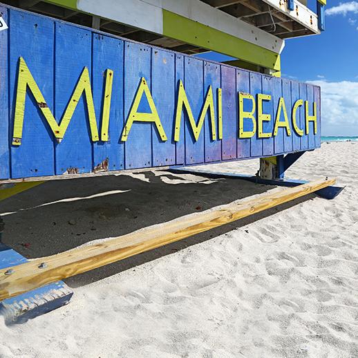zika-miami-beach