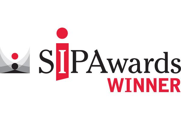 SIPA logo jpg