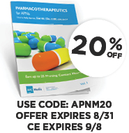 APN 20% off offer code image_APNM20_V2