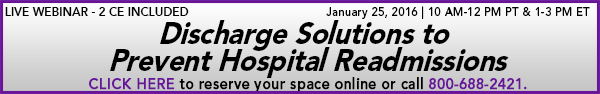 compliance mentor january 2016 2016 01 11 ahc media continuing medical education publishing. Black Bedroom Furniture Sets. Home Design Ideas