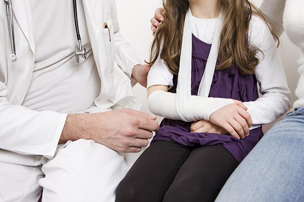 Pediatric Readiness