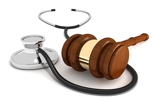 Medical Legal