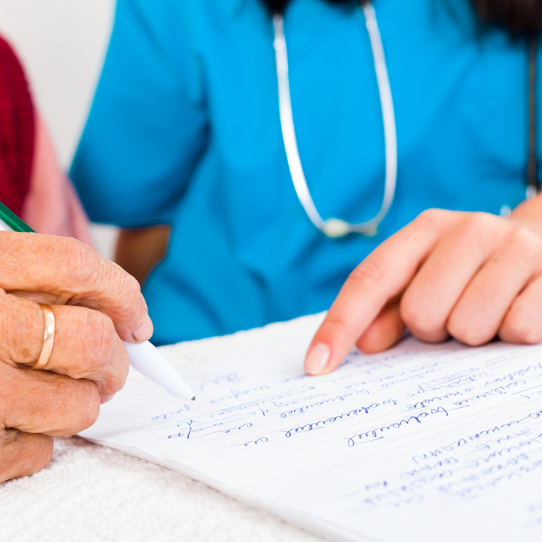 challenges nurses face in healthcare essay The purpose of ethics and the healthcare professional is to provide healthcare professionals ethical challenges nurses face ethical dilemmas on a daily basis.