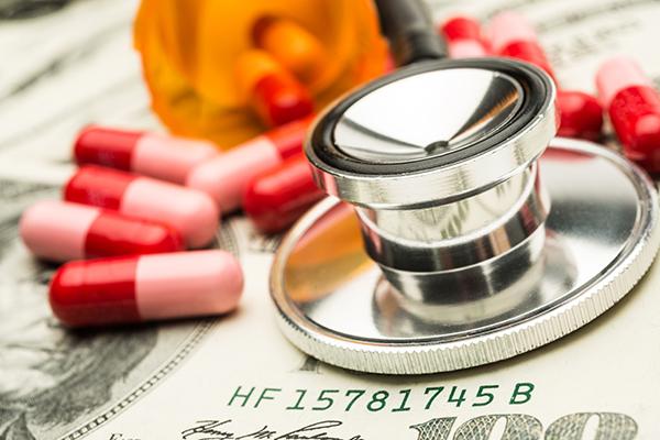 Health Prices