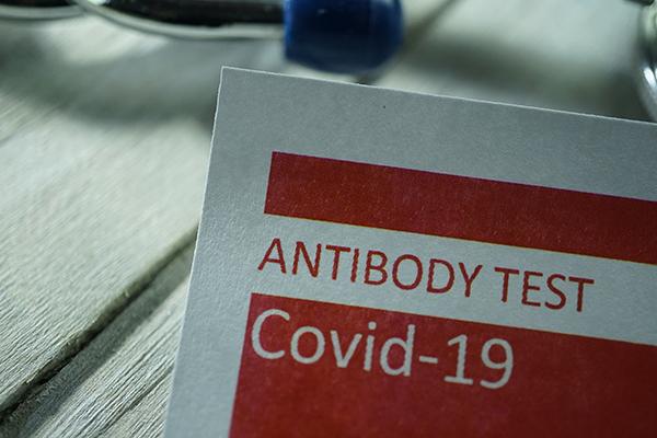 FDA: Do Not Use Antibody Tests to Diagnose COVID-19