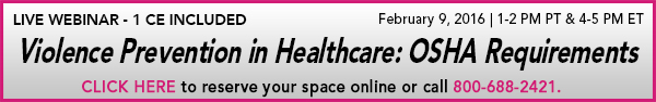hospital consult january 2016 2016 01 13 ahc media continuing medical education publishing. Black Bedroom Furniture Sets. Home Design Ideas