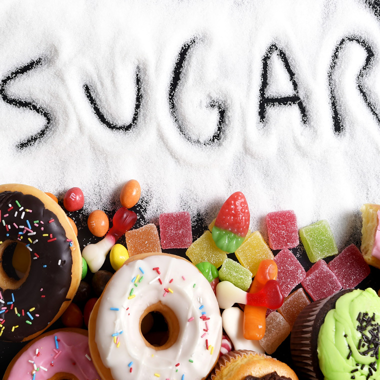documents reveal how big sugar threw saturated fats under the bus 2016 09 13 ahc media. Black Bedroom Furniture Sets. Home Design Ideas