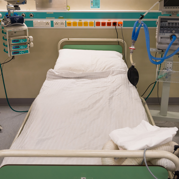 icu admissions twice as common in u s fewer in hospital deaths 2016 03 25 ahc media. Black Bedroom Furniture Sets. Home Design Ideas