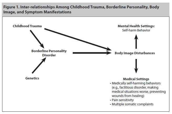 relationship between mental disorder and crime This essay highlighted the relationship between criminality and mental illnesses at length and it was found that there was a significant relationship but the breath of the definition of mental disorder was a key factor when evaluating this relationship.