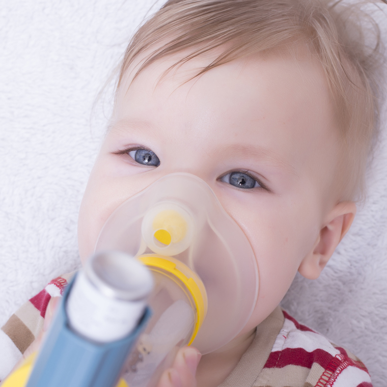 pediatric asthma case studies Failure to attend to these soft signs of asthma in transition may lead to an acute case of status asthmaticus hence, paying attention to signs of silent asthma (asthma not in an acute phase), can prevent costly and life threatening consequences.