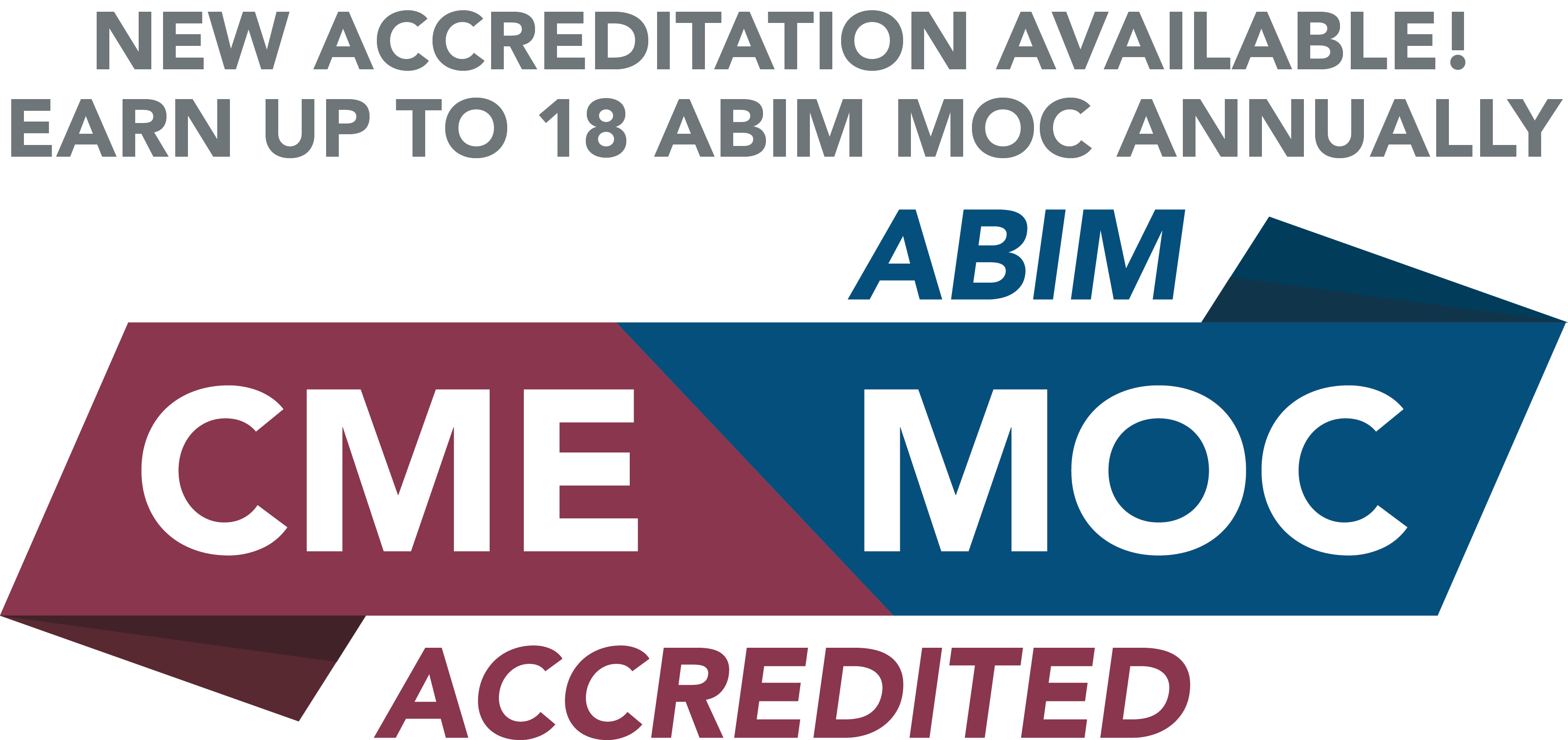 ABIM-CME-MOC-Badge_HIC_18_New.png
