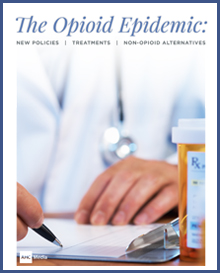 The-Opioid-Epidemic-Cover-2018