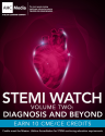 STEMI Watch Volume 2: Diagnosis and Beyond