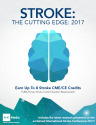 STROKE: The Cutting Edge: 2017