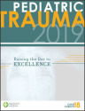 Earn 18 trauma-specific CME/CE with Pediatric Trauma 2019