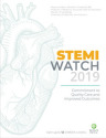 STEMI Watch 2018. Earn 12 CME/CE
