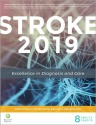 Stroke 2019: Diagnosis and Care