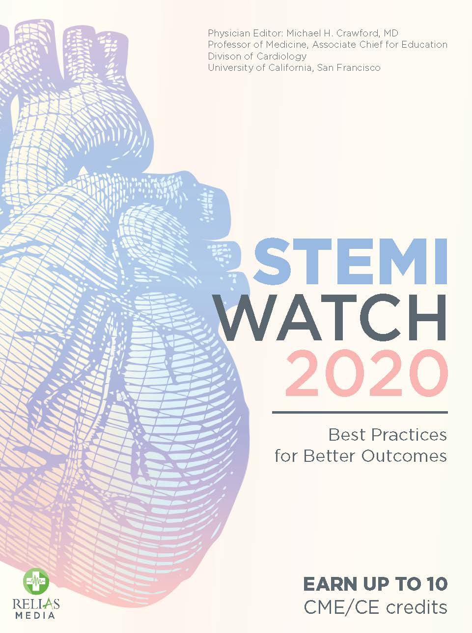 STEMI Watch 2020