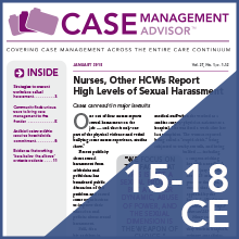 case-management-advisor