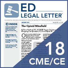 Elb-ed-legal-letter-2018-cme-ce