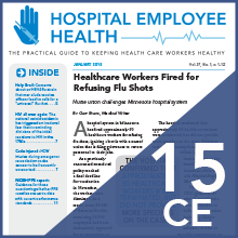 Heh-hospital-employee-health-2018
