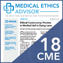 Mea-medical-ethics-advisor-2018