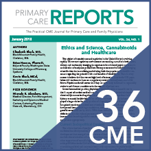 Pcr-primary-care-reports-2018