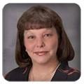 Sue Dill Calloway