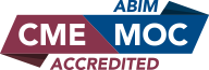 American Board of Internal Medicine: Maintenance of Certification