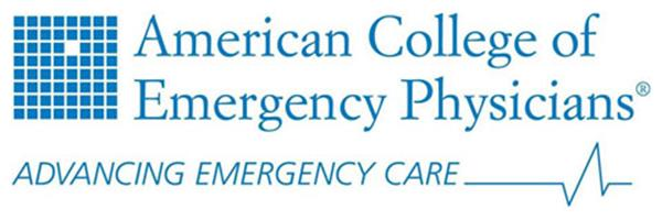 American College of Emergency Physician