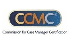 Commission for Case Manager Certification