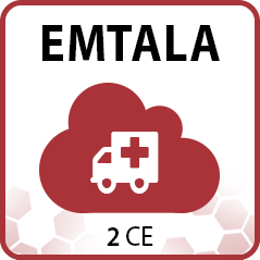 EMTALA & The On-call Physician   AHC Media: Continuing
