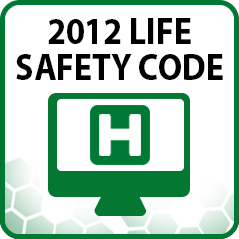SAFETY LIFE CODE