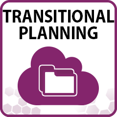 Discharge & Transitional Planning Under the Current & Proposed CMS