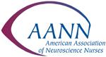 AANN logo