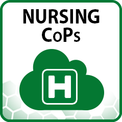 Nursing CoPs