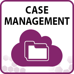 Case Management 2017
