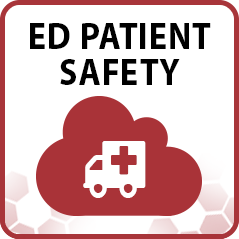 ED Patient Safety