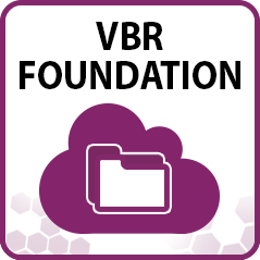 VBR Foundation