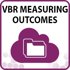 VBR Measuring Outcomes