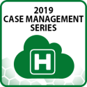 Case Management Boot Camp 2019