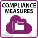 Compliance Measures