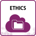 Ethics On-Demand